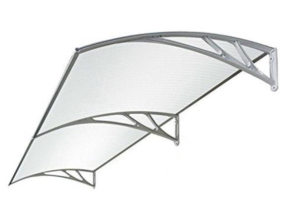 Mái đón lấy sáng thông minh Canopy SB-350 GIÁ RẺ