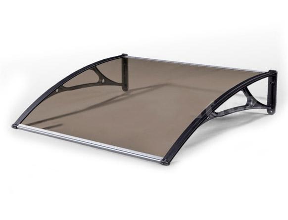 Mái đón lấy sáng thông minh Canopy SB-450 GIÁ RẺ